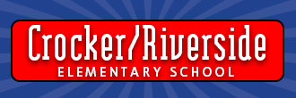 Crocker/Riverside Elementary School